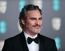 BAFTA 2020: Joaquin Phoenix najlepszym aktorem! Kto jeszcze zdobył brytyjskiego Oscara?