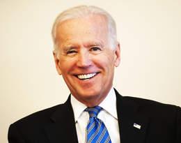 Najważniejsze media ogłosiły jego zwycięstwo. Joe Biden wygłosił pierwsze przemówienie
