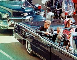 Kto zabił Johna F. Kennedyego? Donald Trump ujawnia dokumenty, ale… nie wszystkie! Dlaczego?