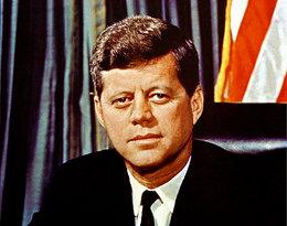 56. rocznica zamachu na prezydenta Johna F. Kennedy'ego! Kto rozwiąże tajemnicę?