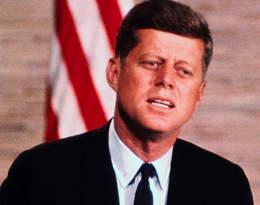 Kto zabił Johna F. Kennedy'ego? Odtajnione dokumenty miały ujawnić sprawcę