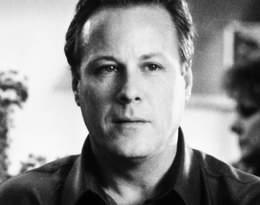 """Tragiczna historia """"ojca Kevina"""".John Heard zmarł kilka miesięcy po śmierci syna"""