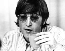 Zabójca Johna Lennona ubiegał się o zwolnienie z więzienia!