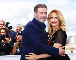 Plotki o orientacji, tajemnicza śmierć syna... Oto niezwykła historia John Travolta i Kelly Preston