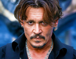 Johnny Depp pozwał Amber Heard za zniszczenie kariery!