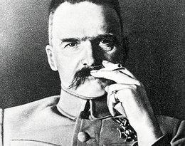 Tajemnica wąsów Józefa Piłsudskiego… Tego się nie spodziewaliście!