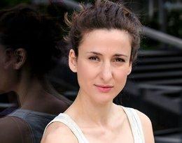 Aktorka M jak miłość i Klanu walczy z agresywnym rakiem i prosi o pomoc...