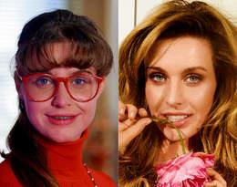 """""""BrzydUla"""" powraca do telewizji! Jak zmienili się aktorzy hitowego serialu?"""