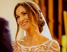 Córka Pawła Kukiza, Julia, pokazała piękne zdjęcia ze ślubu!