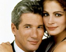 """Czy 27 lat po """"Pretty Woman"""" Julia Roberts i Richard Gere mają sekretny romans? Małżeństwo aktorki przeżywa właśnie kryzys..."""