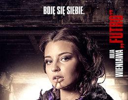 Julia Wieniawa, Film Patryka Vegi, Kobiety Mafii