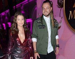 Julia Wieniawa i Baron