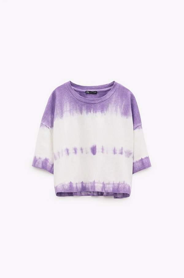 julia-wieniawa-w-modnym-zestawie-w-stylu-boho-podobny-t-shirt-i-jeansy-kupisz-w-zara3