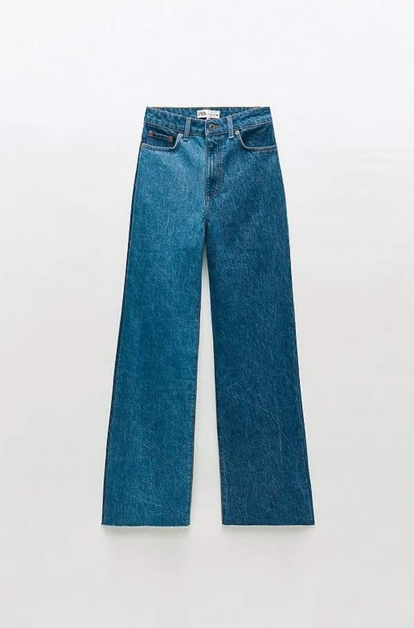 julia-wieniawa-w-modnym-zestawie-w-stylu-boho-spodnie-zara
