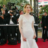 Julie Delpy, Cannes 2003 rok