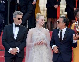 Jury: Pawel Pawlikowski, Elle Fanning i Alejandro Gonzalez, Cannes 2019, zakończenie
