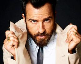 Powodem rozstania Jennifer Aniston i Justina Theroux były jego zdrady?