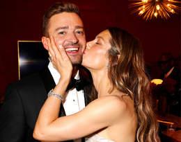 Jakie kobiety były miłościami Justina Timberlake'a?