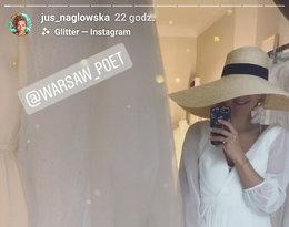 Justyna Nagłowska