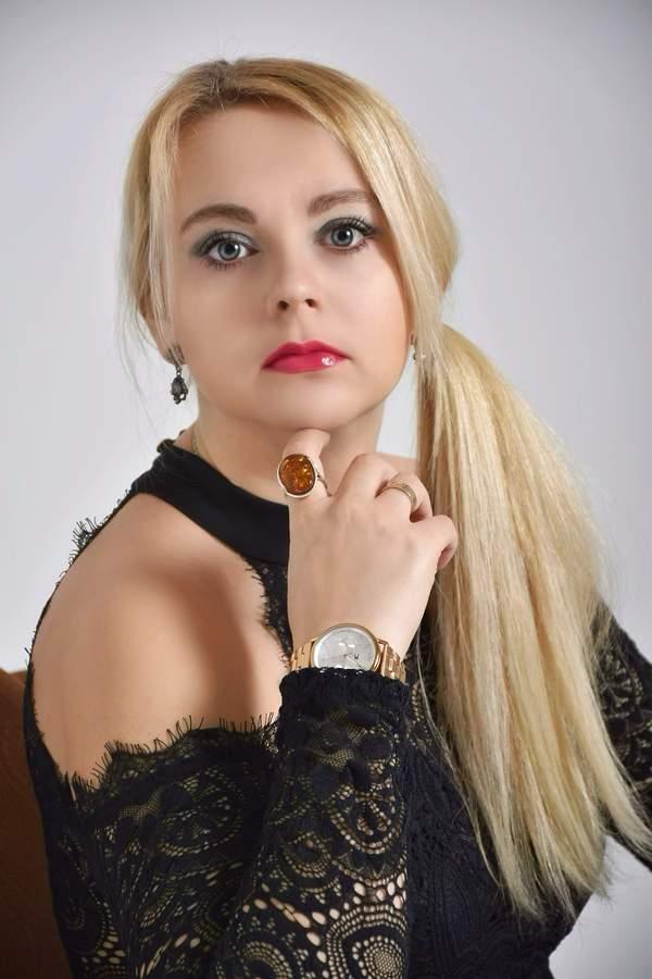 Justyna-nowak-wysocka