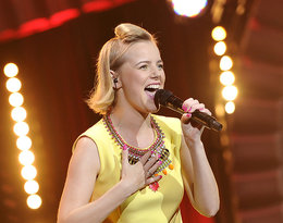 Justyna Schneider