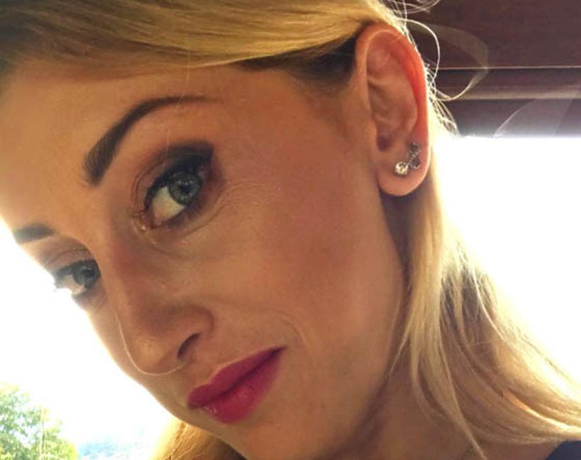 Justyna żyła Założyła Kanał Uwazyla Na Youtube Zostanie Blogerką