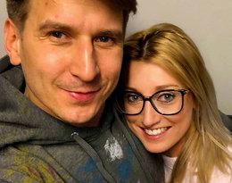 Justyna Żyła i Tomasz Barański mają romans? Słowa celebrytki nie pozostawiają wątpliwości!