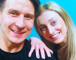 Czy Justyna Żyła boi się porażki w Tańcu z Gwiazdami?