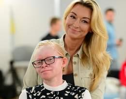 Adoptowana córka Martyny Wojciechowskiej została piosenkarką! Teledysk Kabuli to hit sieci