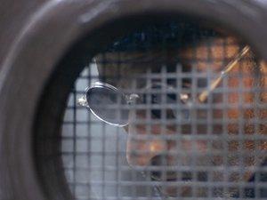 kadr z filmu Leon Zawodowiec, Monolith Films