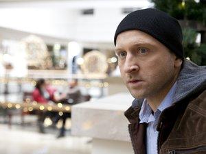 kadr z filmu Listy do M. 3, fot. Marcin Makowski TVN
