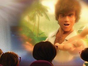 kadr z filmu W głowie się nie mieści/Galapagos Films
