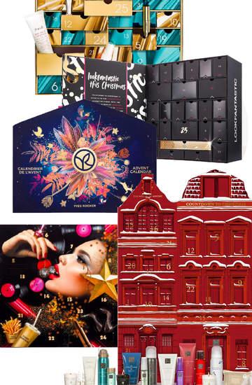 Catrice Diy Kalendarz Adwentowy Z Kosmetykami 2020 9744280908 Oficjalne Archiwum Allegro