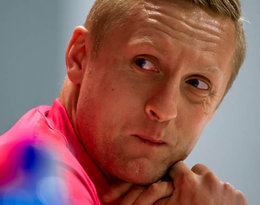 Świetnie wiadomości w sprawie kontuzjowanego Kamila Glika. Pojedzie na Mundial?