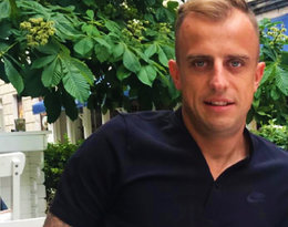 Kamil Grosicki MT