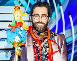Zwycięzca Big Brothera zdradził, ile zarabiał za każdy dzień show. Nie do wiary!