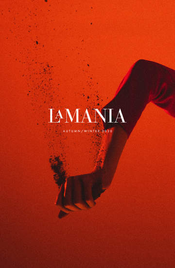 kampania-la-mania-jesien-zima-2020-tajemnicza-strona-kobiecej-natury
