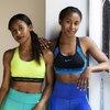 Kampania Nike Brahaus