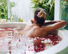 Gorąca kąpiel pomaga na depresję? To udowodnione naukowo!
