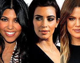 Powiększone usta, pośladki i biust. Wygląd Kardashianek zapoczątkował kontrowersyjną modę. Jaką?