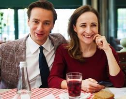 To z nią Krzysztof Bosak wziął w lutym ślub. Kim jest żona polityka, Karina Bosak?