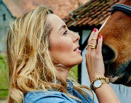 """Czego nie wiecie o Karolinie Ferenstein–Kraśko, """"czarnym koniu"""" trzeciej edycji programu """"Agent. Gwiazdy""""?"""