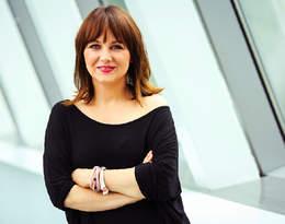 Jej piosenkę Lepszy model nuciła cała Polska. Co dziś robi Kasia Klich?