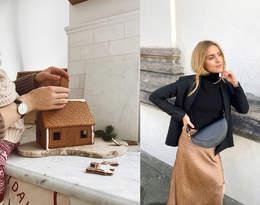 Kasia Tusk kupiła domek z piernika w Ikea. Skąd taka decyzja?