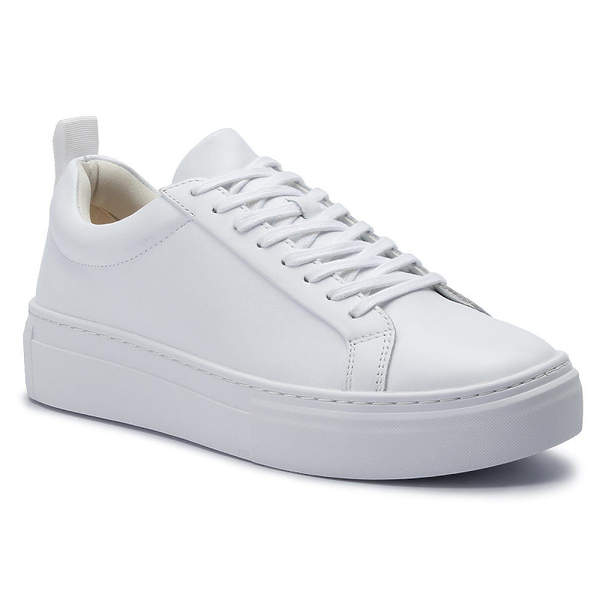 kasia-tusk-w-bialych-sneakersach-na-jesien-2020-wiemy-gdzie-je-kupic-eobuwie