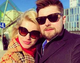 Remigiusz Mróz i Katarzyna Bonda są parą? Zobacz ich wspólne czułe zdjęcie!