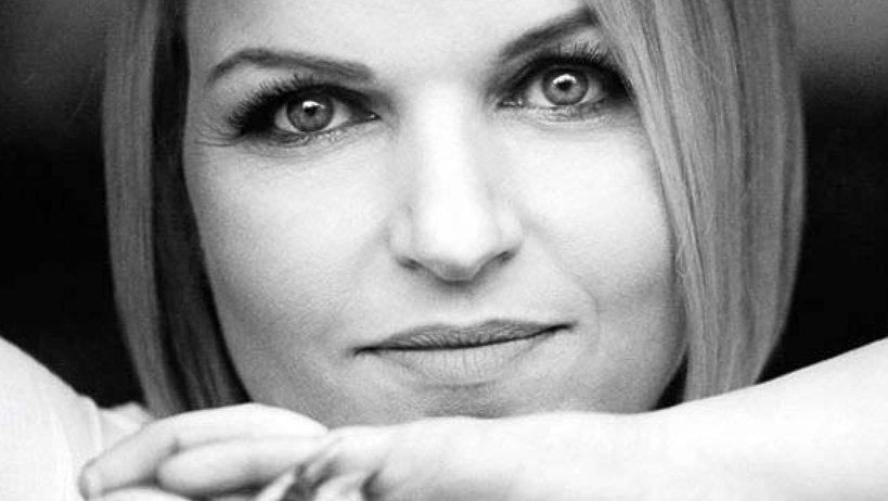 Katarzyna Bosacka, VIVA!
