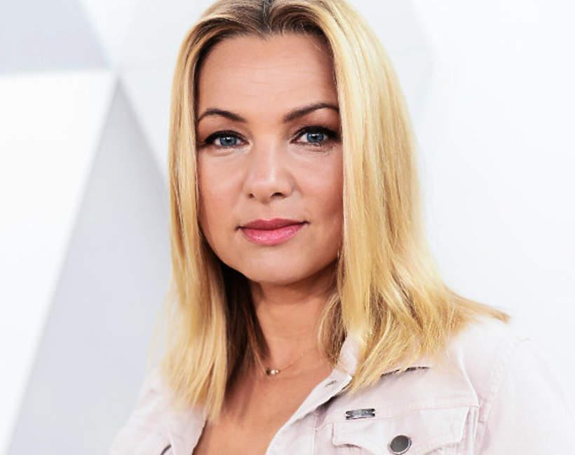Katarzyna Bujakiewicz, 2017