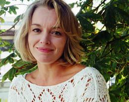 Widzowie pokochali ją za rolę w serialu Adam i Ewa. Co dziś robi Katarzyna Chrzanowska?