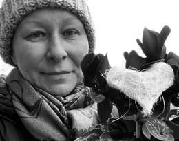 Katarzyna Litwiniak nie żyje. Była żona Jacka Rozenka przegrała walkę z chorobą